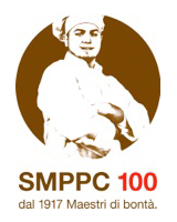 SMPPC